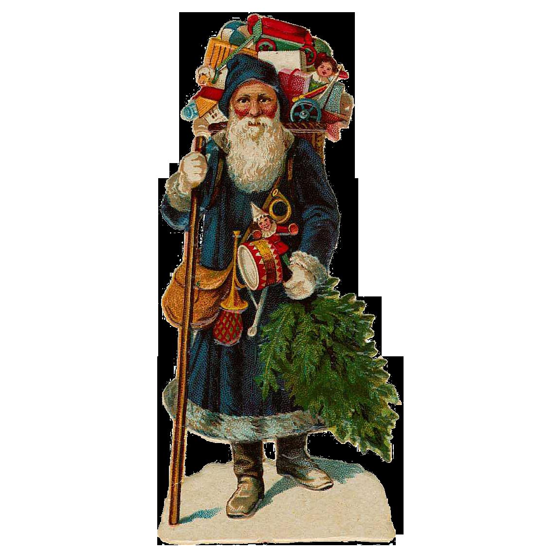 Ausfall des jährlichen Weihnachtsbasars
